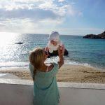 Mijn allereerste vlog: Ibiza Winter Magic