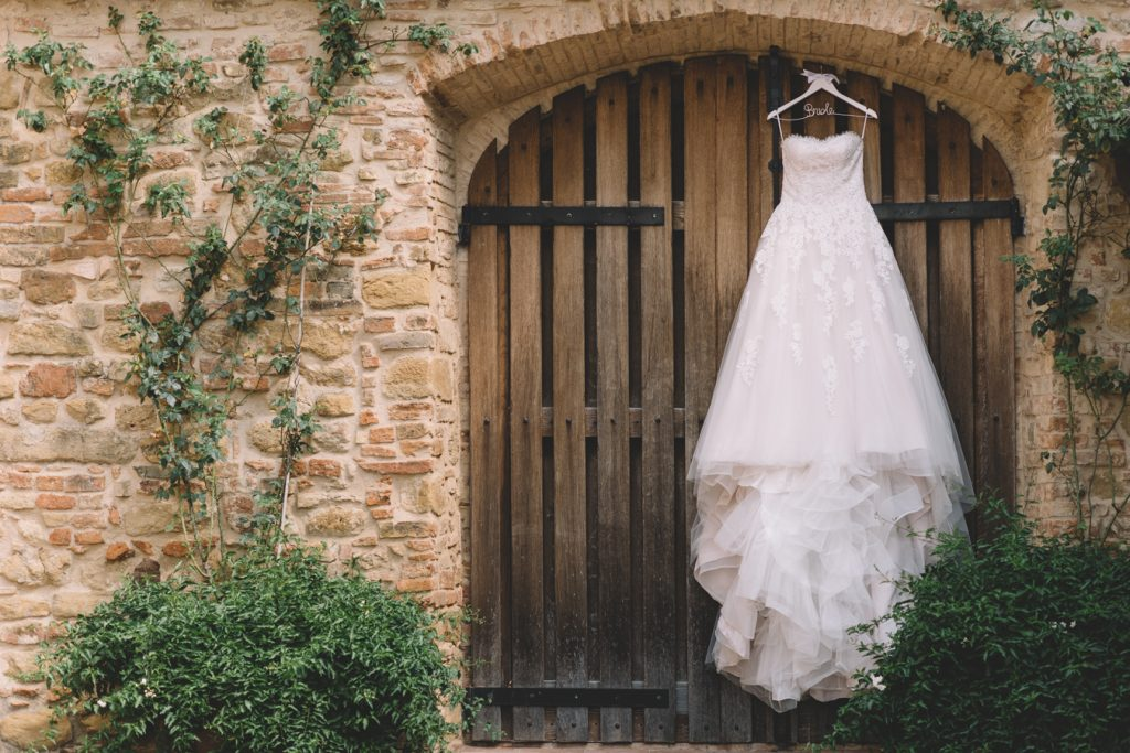 Droom Je Van Een Bruiloft In Het Buitenland Ik Deel 10 Tips