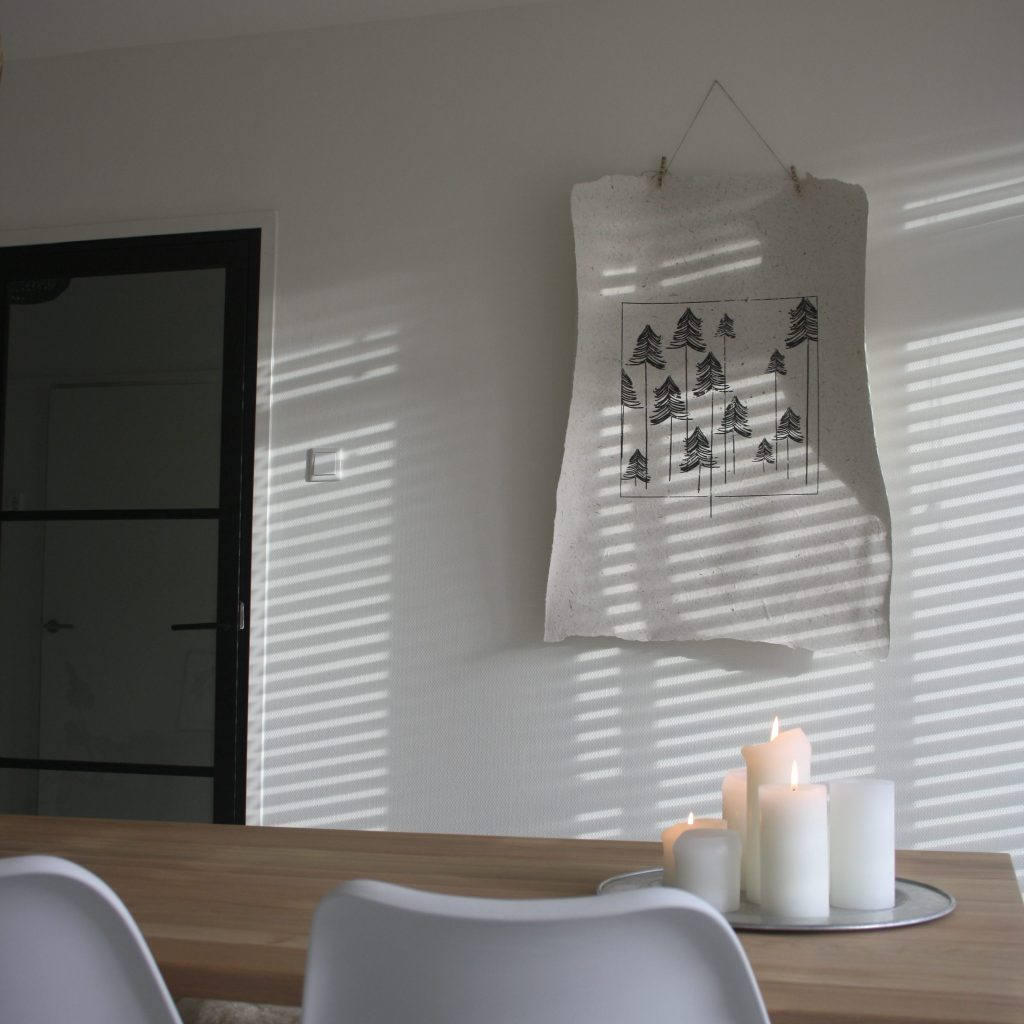binnekijken-appartement-alkmaar-6