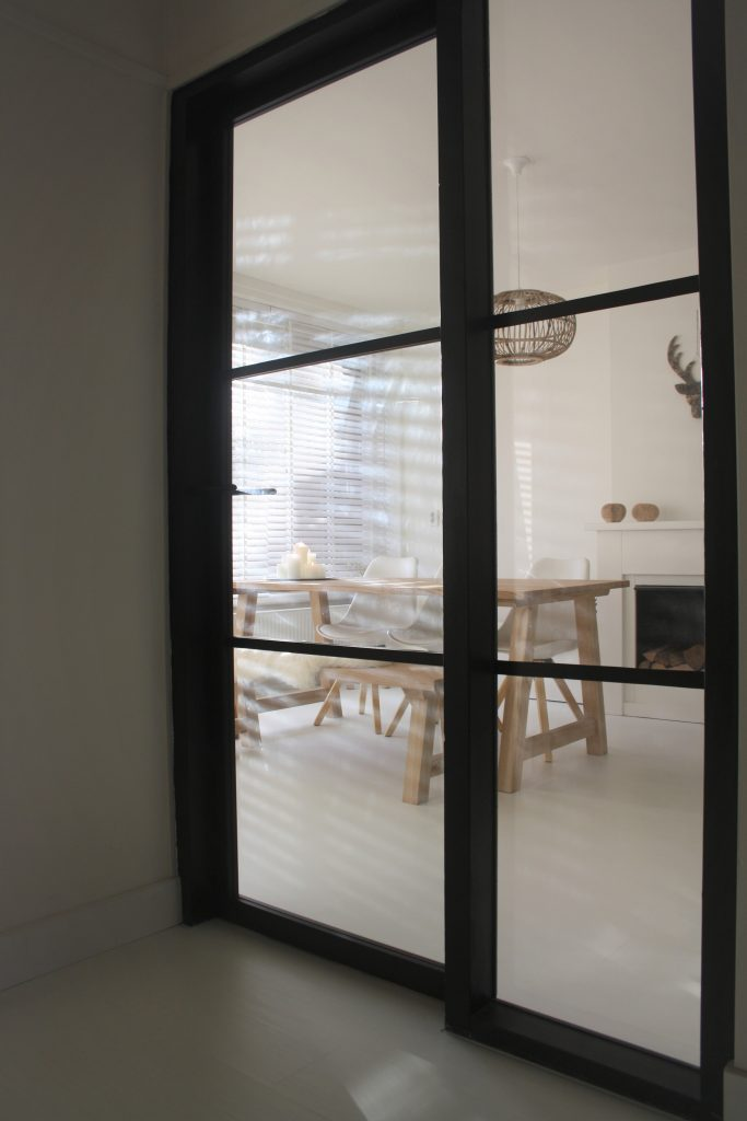 binnekijken-appartement-alkmaar-7
