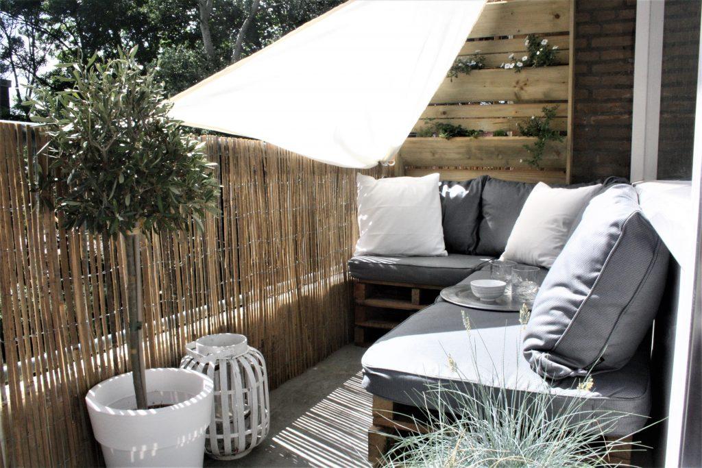 binnenkijken-appartement-tuin