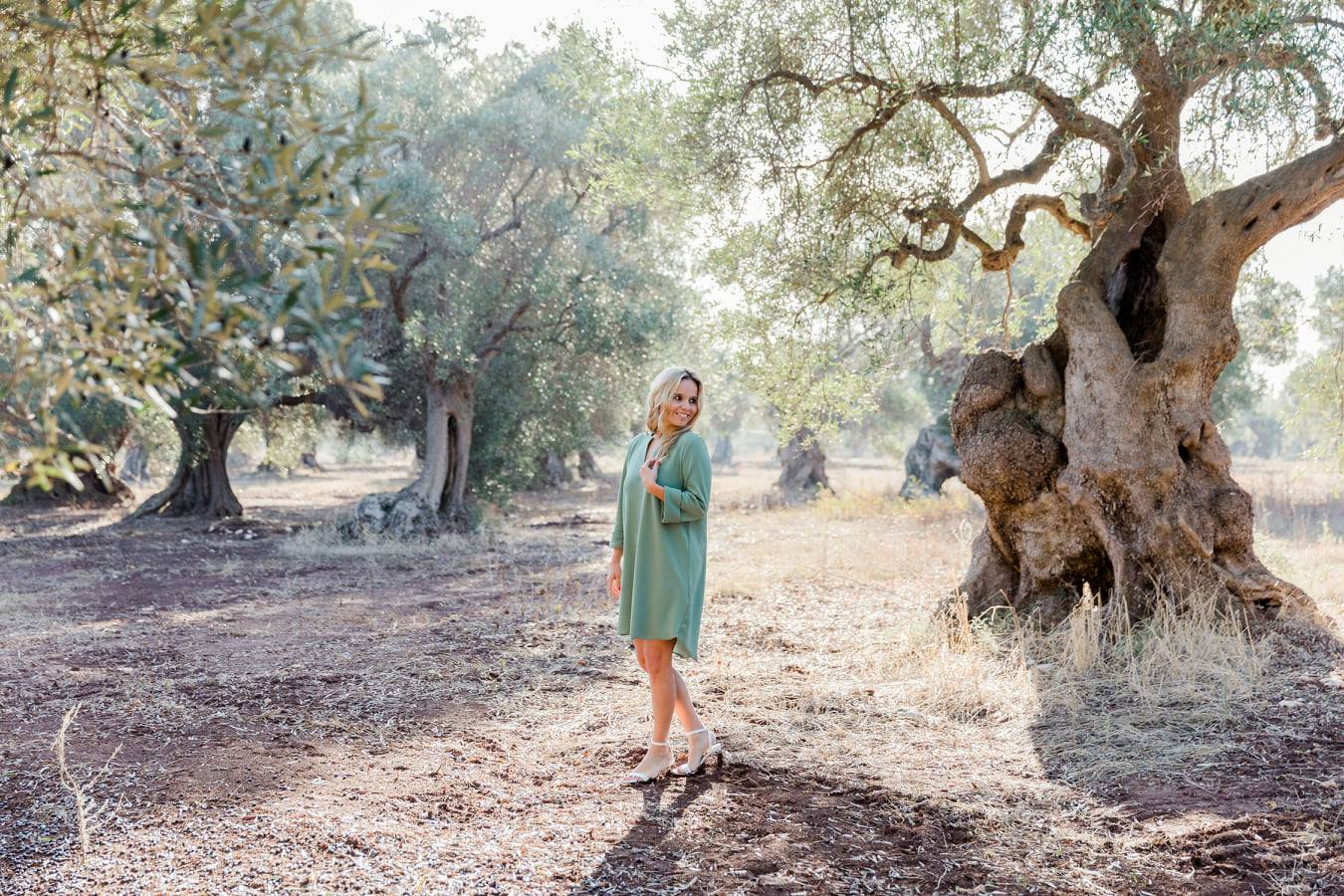 retraet-puglia-olive-trees